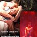"Diverse City Theater Company ""The Female Heart"" by Linda Faigao-Hall"