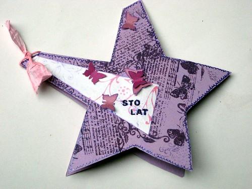 gwiazda 001a