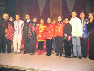 34 U-Idol 2004