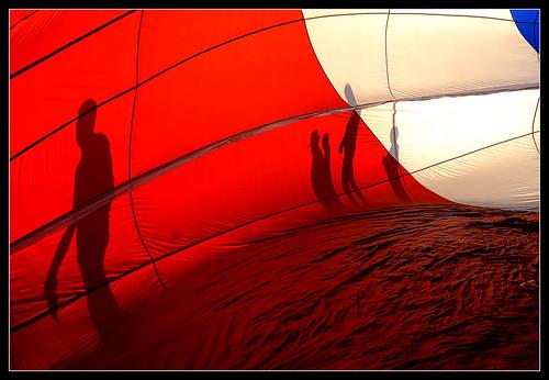 0927_loc_Balloons3