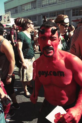2903918548 939c8f3711 devil gay gay devil