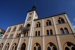 Rathaus IMG_3337