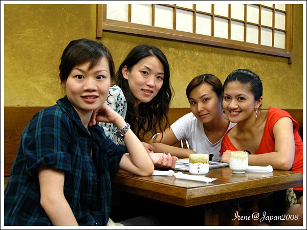 081004_01_嵐山午餐