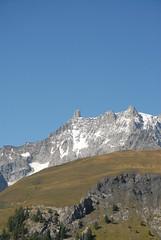la Suche #9 (Andrea Casarino) Tags: courmayeur valledaosta lasuche