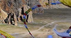 Nam (Namtso Chumo) tso (reurinkjan) Tags: nature tibet namtso 2008 changtang namtsochukmo nyenchentanglha tibetanlandscape tengrinor janreurink damshungcounty damgzung