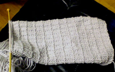 fallknitting-008