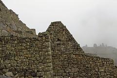 Peru_Machu_Picchu_Mist_Oct_08-10