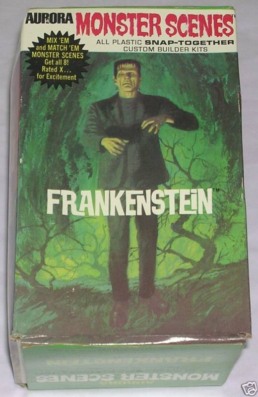 frankenstein_monsterscenes