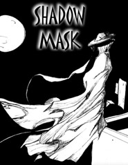 Shadow Mask Cover