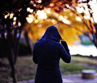 destination autumn
