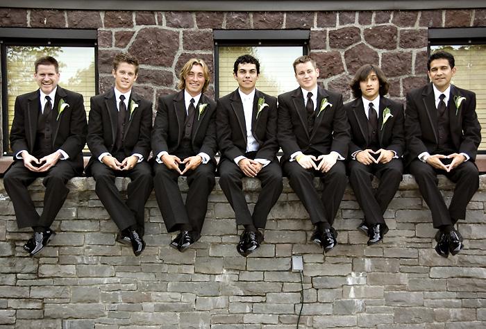 H+B_wedding_group_01