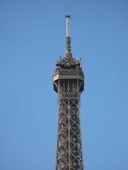 2008-10 Paris A 596 (Kotiki.ru) Tags: paris champdemars eiffeltour