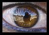 A different perspective (Aditya Rao.) Tags: travel eye oasis jaisalmer dopy