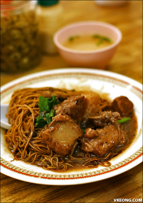 pork-ribs-wantan-mee