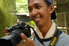 Sir Mart Outdoorgraphy™ @ Butterfly Farm #10