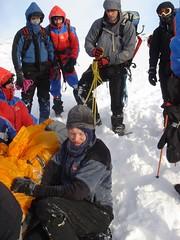 36 (Takacs Zsolt) Tags: rescue iceland tindfjll fbsr
