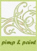pimp & paint