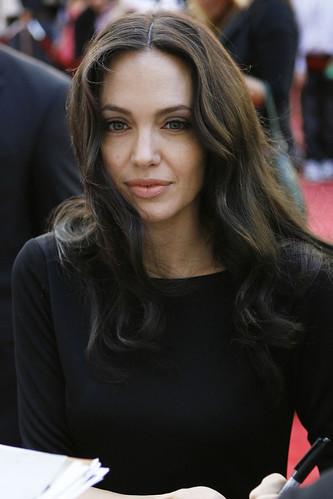 Angelina Jolieの画像57085