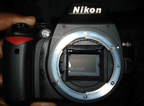 help please error press shutter release button again nikon d40 x rh flickr com nikon d50 troubleshooting guide nikon d50 troubleshooting guide