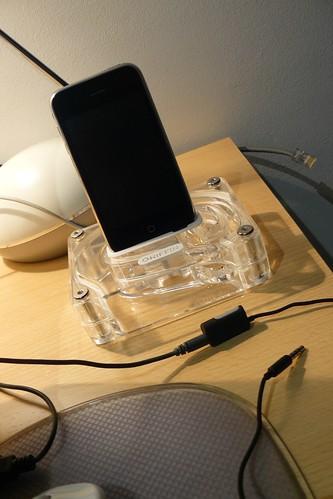 Air Curve + SmartTalk