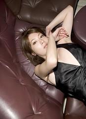 小林恵美 画像6
