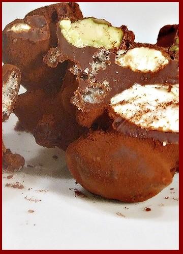cioccometà