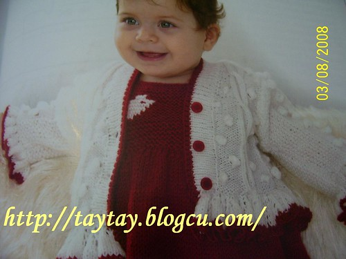http://taytay.blogcu.com/