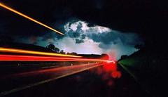 Noite de chuva (Edilson.Dantas) Tags: natureza fineart cu carros noite luzes farol velocidade viajar estradas chuvas dirigir farois cu