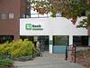 TD Bank (Commerce Bank after the rebranding)