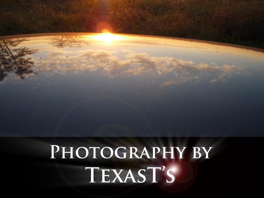 Photo Logo TexasTs.jpg