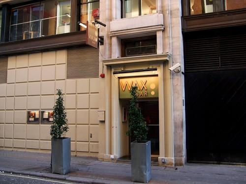 Oxford Street_23