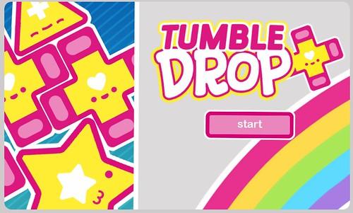 tumbledrop
