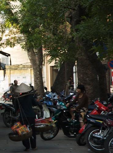 Hanoi_25nov16