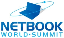 Netbook World Summit