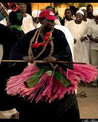 derweesh (Ala Kheir.) Tags: sudan hamad daraweesh umdurman alneel holeeya