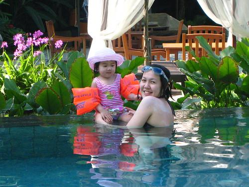 Hotel Pool_2