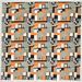 folchen_lacma_textile