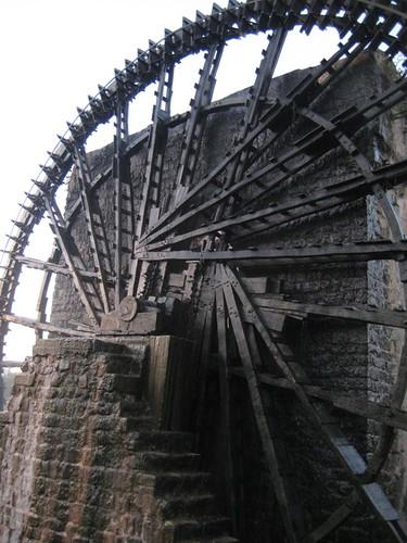 Water-wheel2.JPG
