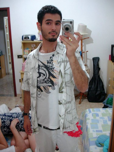 Owners Hot Arab Teen Body 38