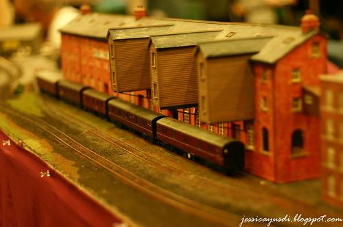 model-train12