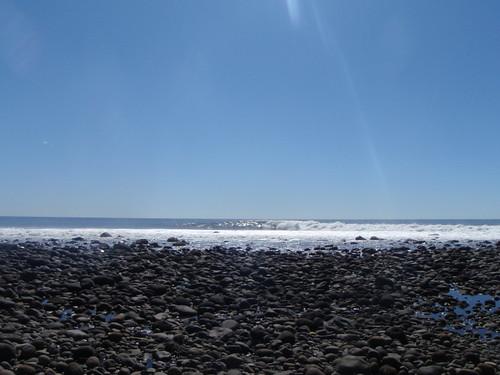 beach10001