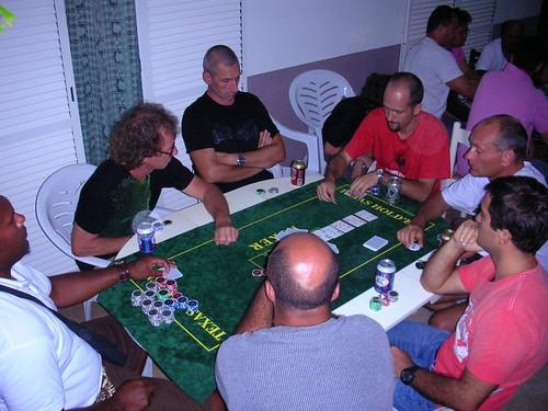 sylvain poker 2