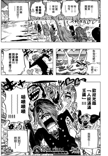 One Piece_520_0016 (3)