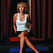 OTH Season 3::Hilarie Burton