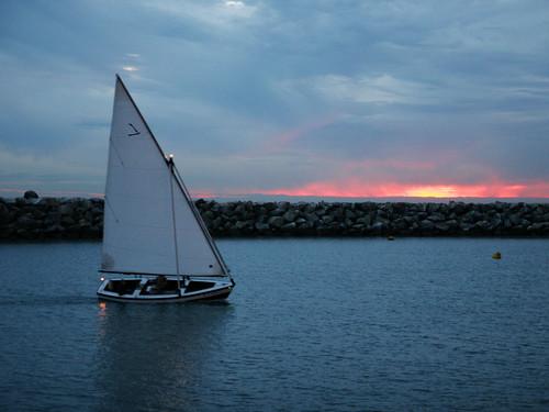 sailboat danapointharbor freeuse