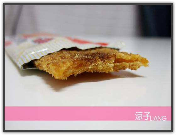 日本零食05