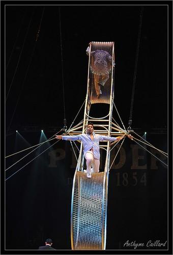 20081203-DSC_3894