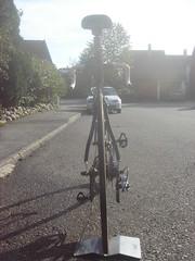 DSC04282 (asbjorjo) Tags: noah bike ridley