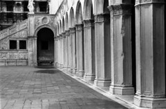 Venice (Kevin Aker Photography) Tags: venice bw italy favorite photography photo moving interestingness amazing interesting image photos favorites images explore strong frontpage thebest flickrfavorites mostviews favoritephotos bestphotos favoritephotography coolimages photographyfavorites flickrsbest coolimage awesomecapture amazingphotos thebestonflickr amazingphotography coolphotography awesomeimages awesomeimage profesionalphotography strongphotography kevinaker kevinakerphotography everyonesfavorites coolcaptures showmethebestphotos exploremyphotography simplyawesomephotography bestphotographyonflickr photoswiththemostviews strongphoto