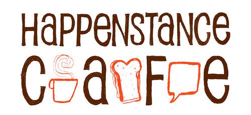 Happenstance Café